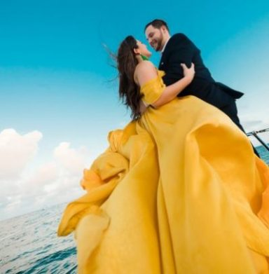 best engagement miami photographer