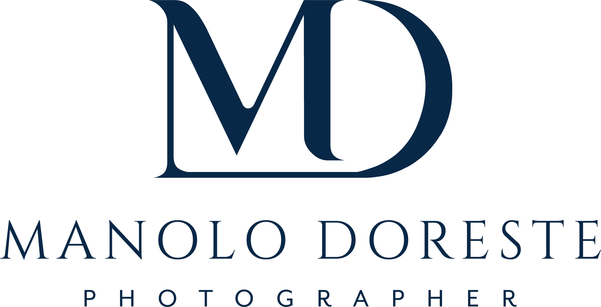 Manolo Doreste Wedding and Portrait Photographer i