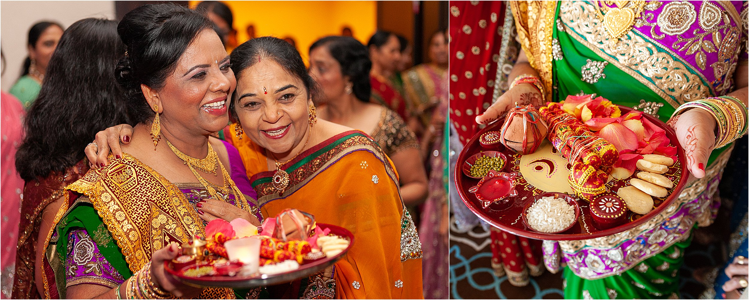 Miami_Beach_Indian_Wedding_Photos_Fountainebleu