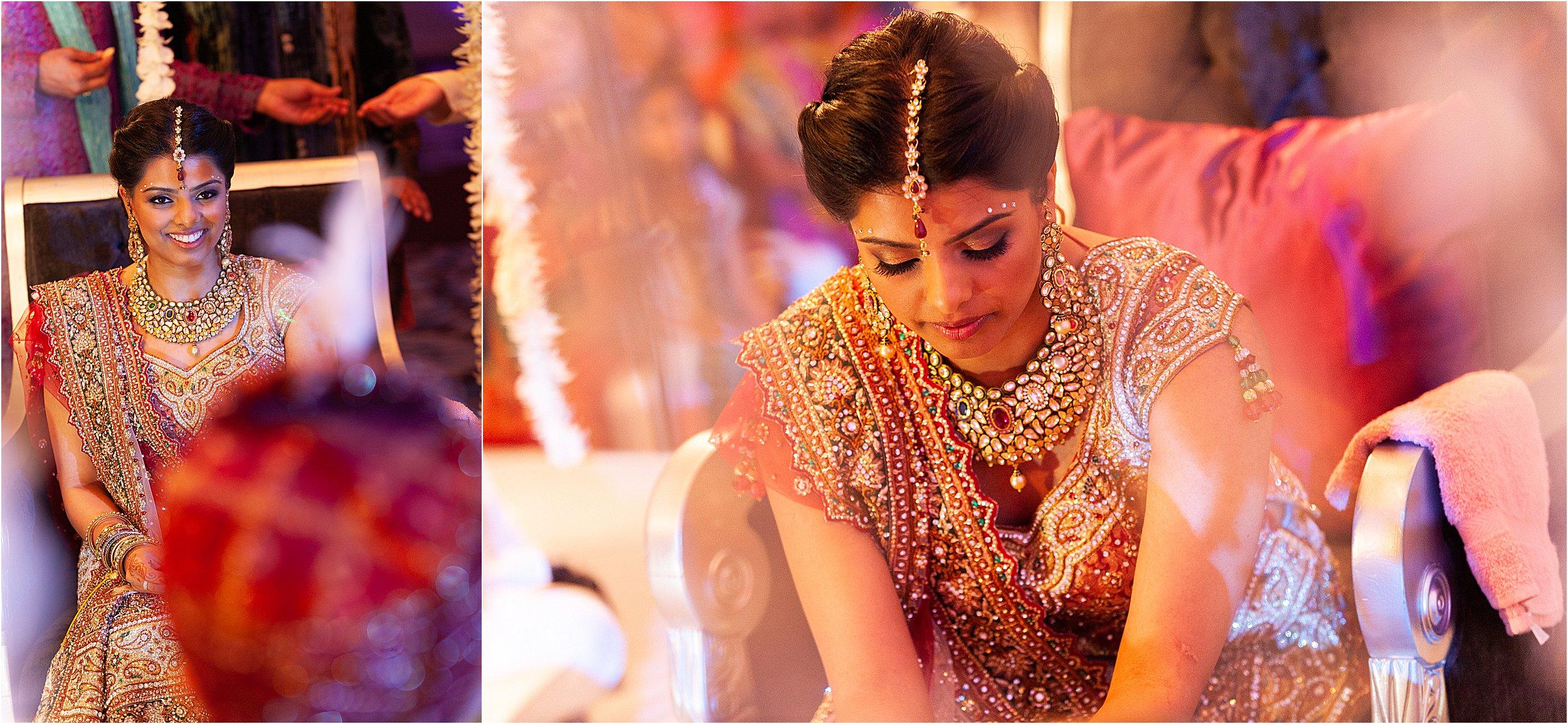 Indian_Wedding_Photographer_Fountainebleu