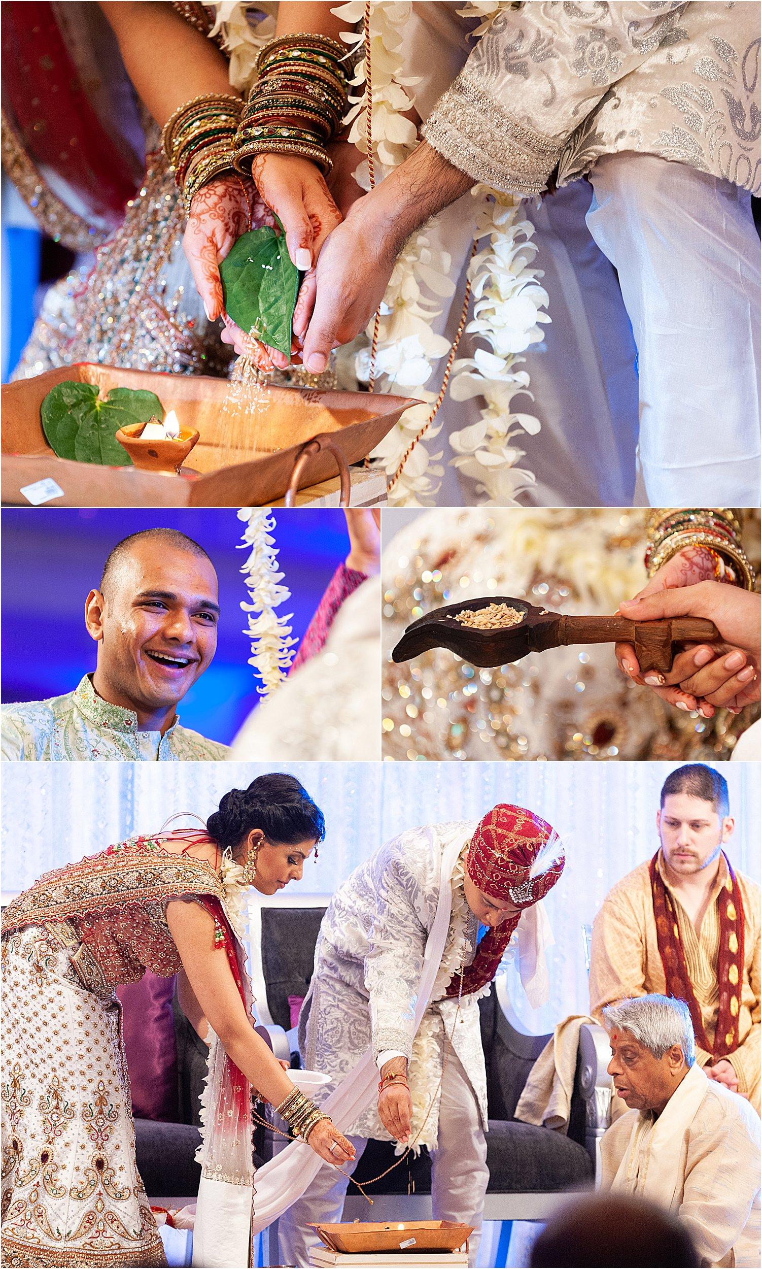 Indian Wedding Photographer Fontainebleau