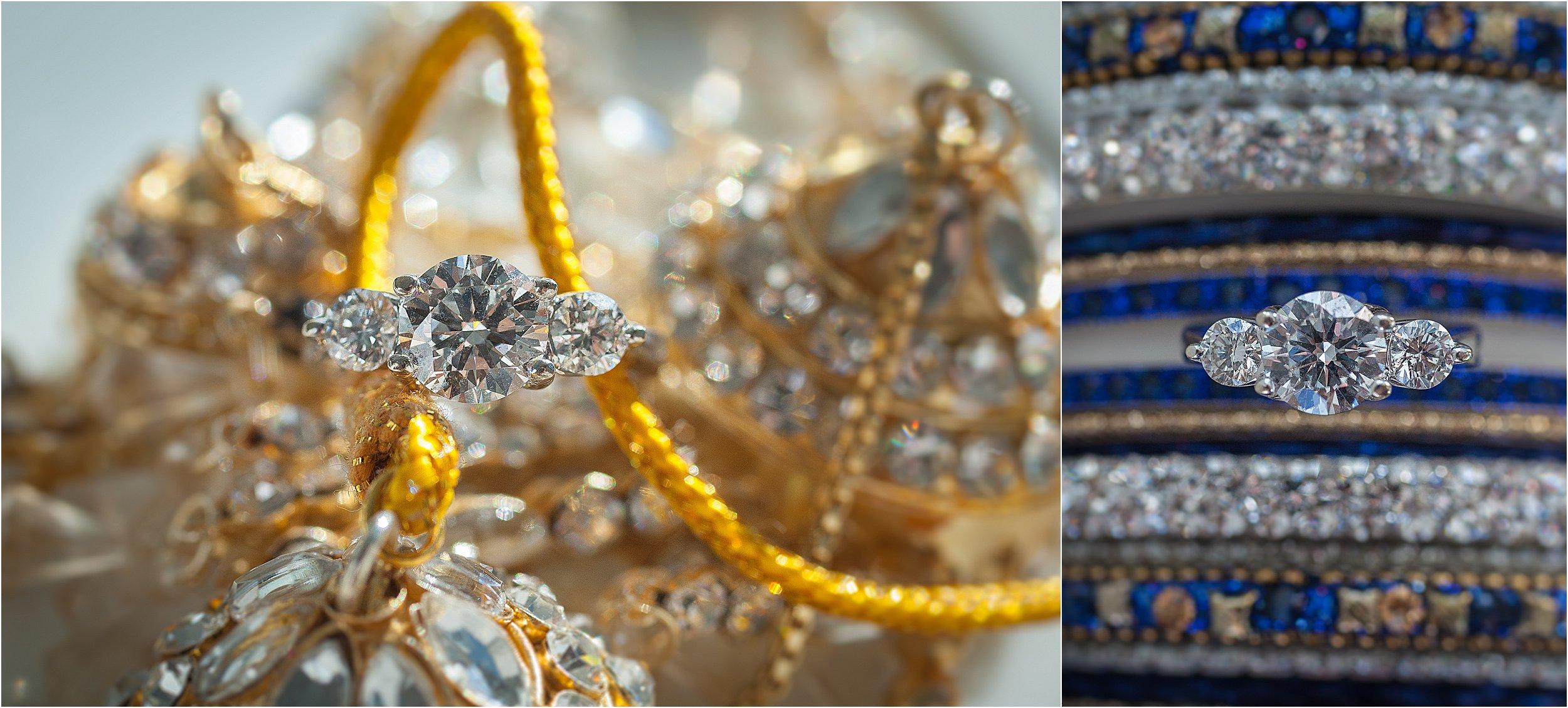 Miami_Indian_Wedding_Photography_Fountainebleu