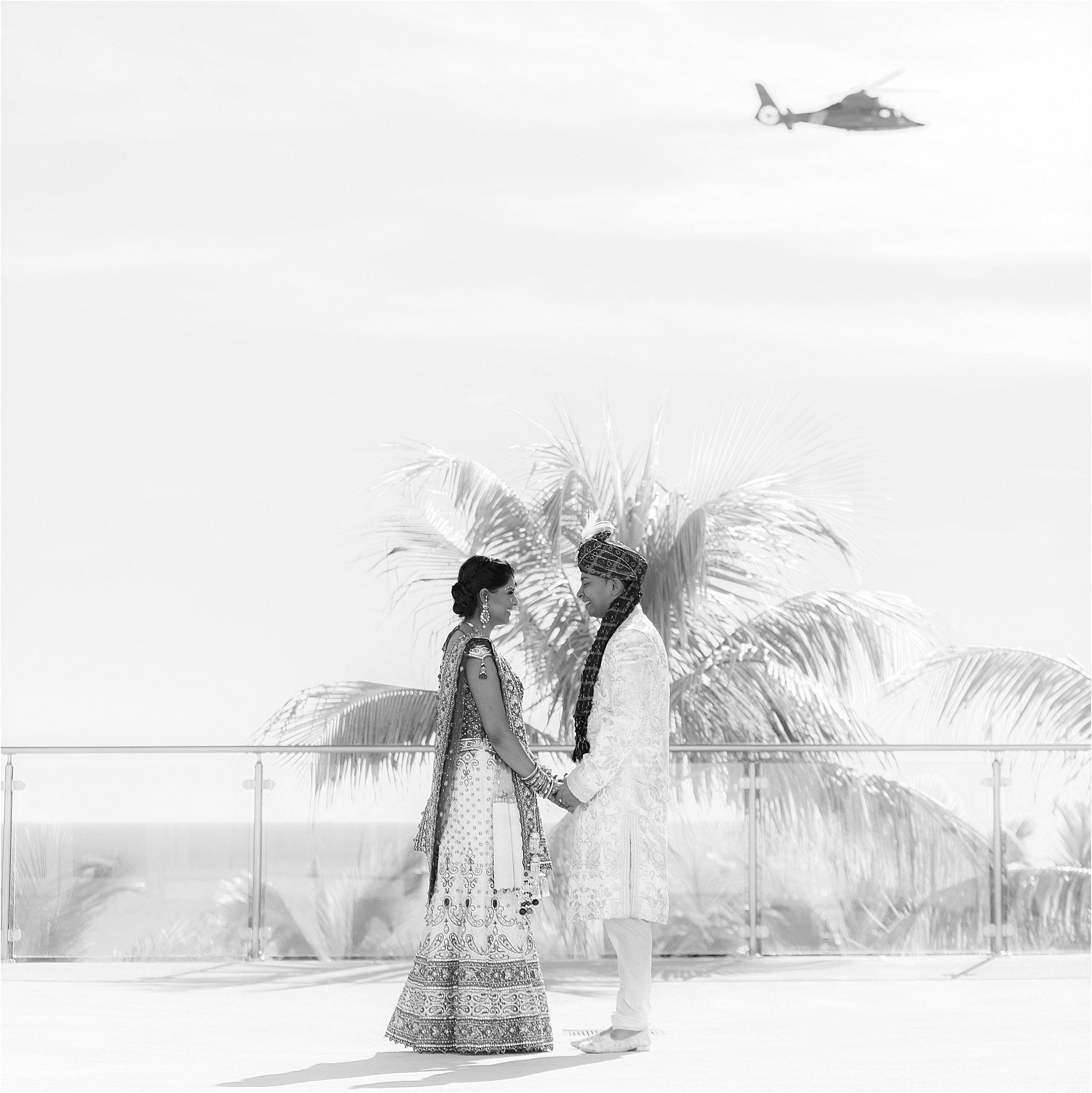 Miami_South_Asia_Wedding_Photography_Fountainebleu